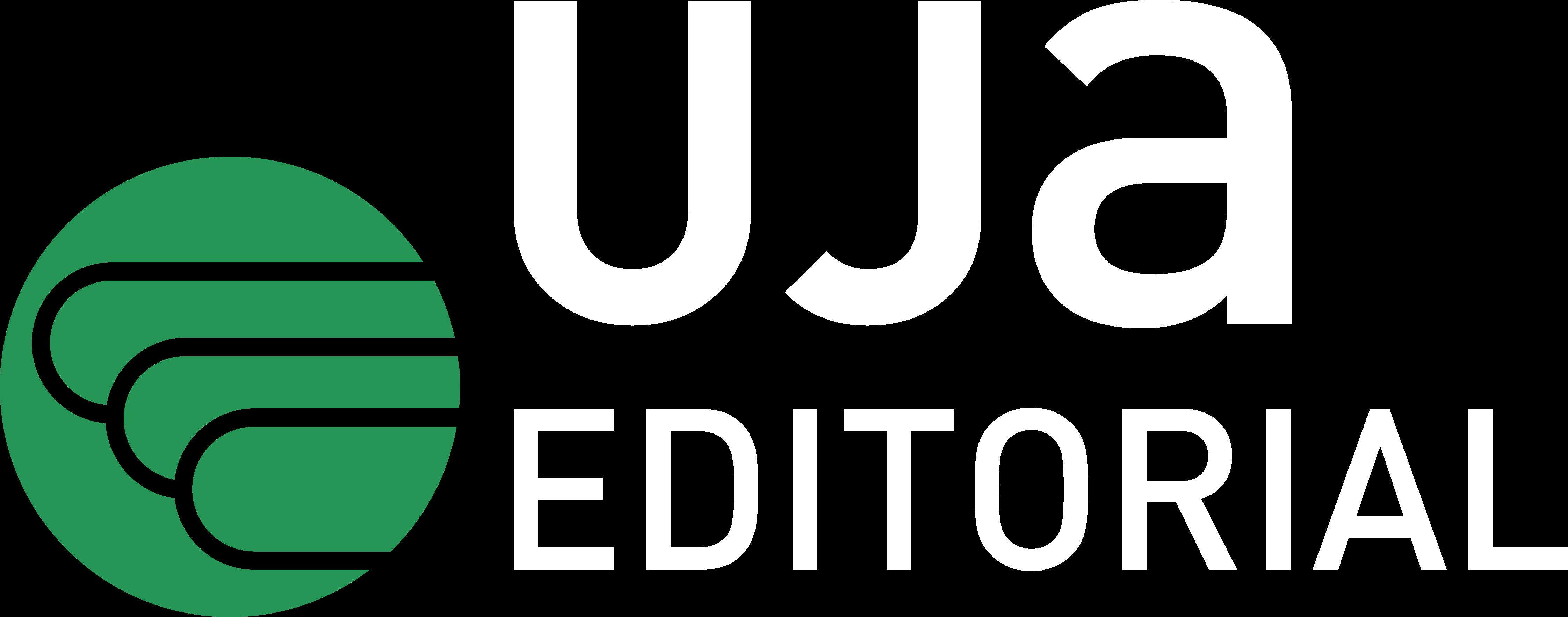 UJA Editorial