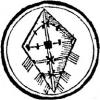 Icono de la colección de Óscar Abenójar