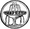 Icono del Archivo de la Tradición Oral de la Fundación Joaquín Díaz