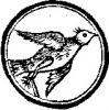 Icono del archivo de literatura oral de la provincia de Córdoba